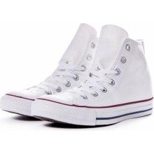Converse CHUCK TAYLOR ALL STAR Optical WHITE