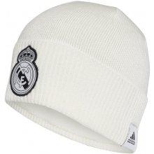 1a53e109f Zimné čiapky biela - Heureka.sk