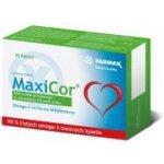 Farmax MaxiCor 30 cps.