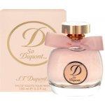 S.T. Dupont So Dupont pour Femme toaletná voda 30 ml