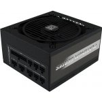 LC Power 750W LC750 V2.31