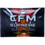 Bodyflex CFM supreme 80 30 g