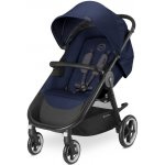 Cybex Agis M-Air 4 Midnight Blue 2017