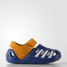 Adidas Zsandal C Dětské sandály