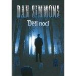Děti noci - Dan Simmons
