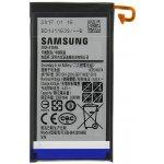 Batéria Samsung EB-BA320ABE