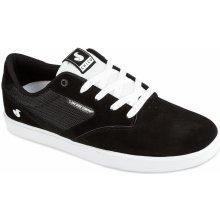 3c1991bf4 Pánska obuv Pánske+topánky+black² - Heureka.sk