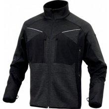 Pánsky pletený sveter NAGOYA sivý