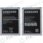 Batéria Samsung EB-BG903BBE