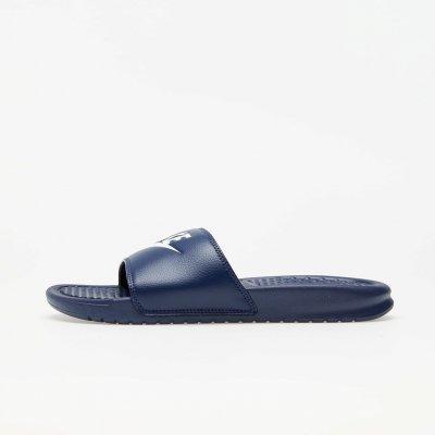 Nike Šľapky BENASSI JDI 343880-403