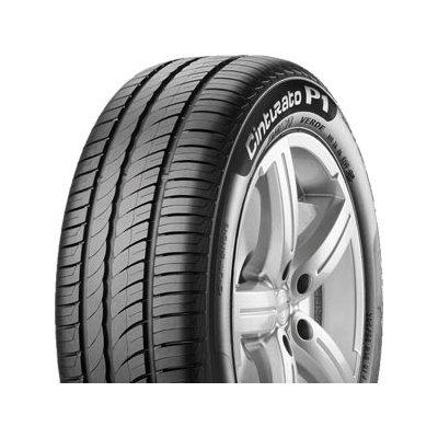 Pirelli P1 Cinturato Verde 195/65 R15 95T