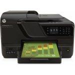 HP Officejet Pro 8600A CM749A