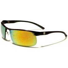 Khan Sunglasses kn3924d