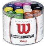 Wilson BOWL O´ Grips Comfort 50 ks