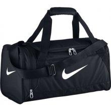 Nike Brasilia 6 Small Duffel BA4831-001