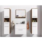 MALYS-GROUP kúpeľňový nábytok LUPO MAX 4