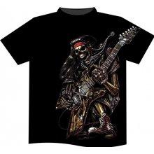 RockEagle WRM-48 T Shirt Tričko Póló