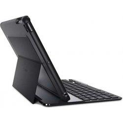 Belkin QODE Ultimate F5L904eaBLK - black