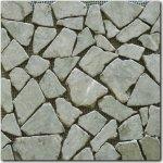 MOSAGRES Mozaika MT15 30 x 30 kámen