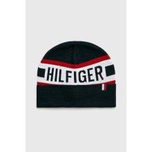 Zimné čiapky od 40 € a viac - Heureka.sk 3c35898b22e