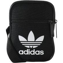 Adidas Festival Bag BK6730 čierno/biela