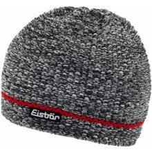 9dc0ca618 Zimné čiapky univerzálne - Heureka.sk