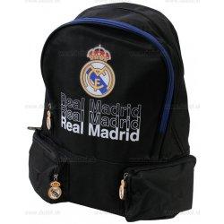 ... futbalový ruksak s logom vášho týmu rozmery vxšxh 42x30x14 cm