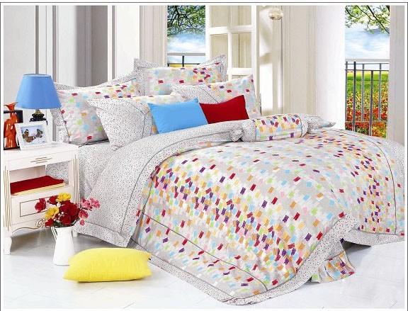 1072ac783 Ovitex posteľné prádlo Miláno vzor č615 140x200 70x90 alternatívy -  Heureka.sk