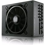 LC Power 1000W LC1000 V2.4