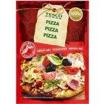 Pizza - Vyhľadávanie na Heureka.sk 82a4af02d3c