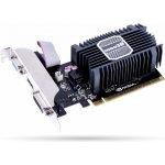 Inno3D GeForce GT 730 2GB DDR3 N730-1SDV-E3BX