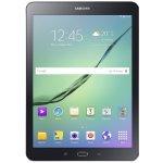 Samsung Galaxy Tab SM-T719NZKEXSK