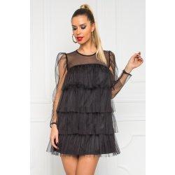 d486c0a36ee9 Sugarbird azurea dress alternatívy - Heureka.sk