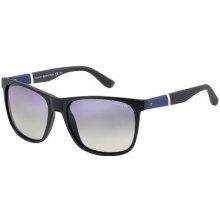 5915b16dd Slnečné okuliare TOMMY HILFIGER - Heureka.sk