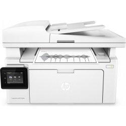 63b12edba HP LaserJet Pro M130fw G3Q60A od 150,07 € - Heureka.sk