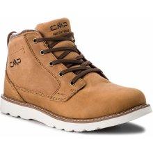 CMP - Hadir Lifestyle Shoe Wp 38Q4537 Q936