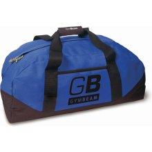 športová taška Basic Blue GymBeam