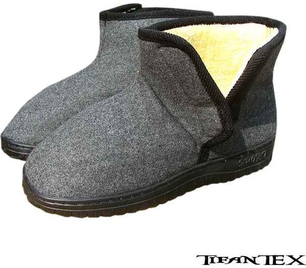 7d2d736da0 Rolan dámska zimná obuv od 6