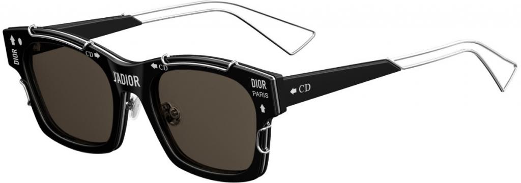 79aa70473 Slnečné okuliare Dior J'ADior CSA - Zoznamtovaru.sk