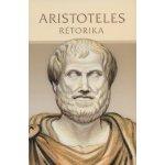 Rétorika - Aristoteles
