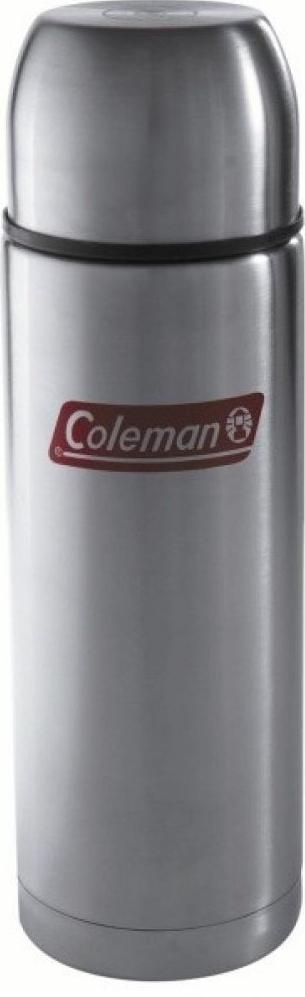 Coleman 1 c4911798dc1