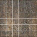 Khadi oil mix, mozaika 33,3x33,3 cm - DKHX90