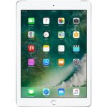 Apple iPad Wi-Fi + Cellular 128GB Silver MP272FD/A