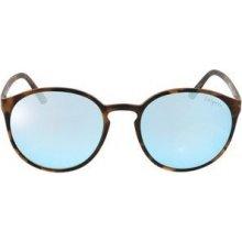 Le Specs Swizzle LSP1602151