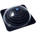 INTEX Speedsolar solárny kolektor