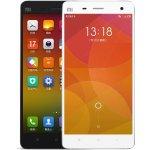 Xiaomi Mi4 LTE 2GB/16GB