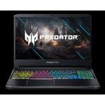 Acer Predator Helios 300 NH.Q7ZEC.003