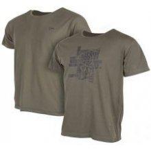Nash Reversible T Shirt