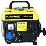 POWERMAT PM-AGR1200 KE