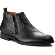 Outdoorová obuv GINO ROSSI - Andy MBV920-E90-HN00-9900-0 99